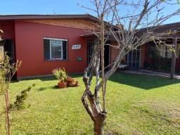 Vendo casa 3 dormitórios em ótima localização/bairro, em Tramandaí
