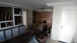 Venda apartamento condomínio Fiori