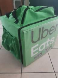 Bag para entrega 150 $