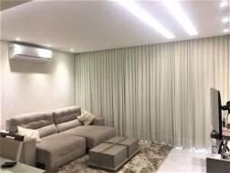 Belíssimo Apartamento no Madison Residence em Rio Preto/SP