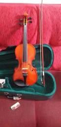 Vendo violino 4/4