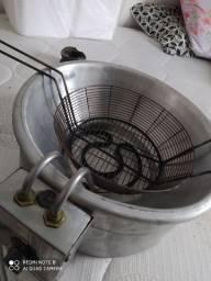 Fritadeira elétrica Tedesco