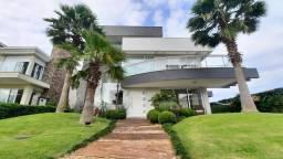 Linda casa em condomínio fechado em Torres