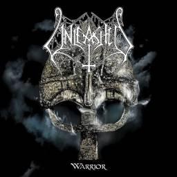 Warrior ? Unleashead ? CD Novo