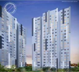 Apartamento em Guarulhos 300m do Shopping Internacional 1 e 2 dormitórios