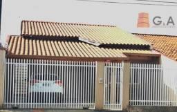Casa - Novo Aeroporto