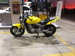 Vendo Hornet 2006