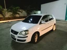 Polo Hatch completo 1.6 08/09