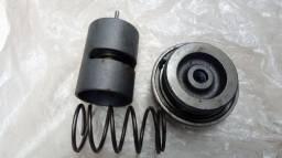 Válvula Termostática Compressor