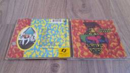 Letters to Cleo - Wholesale Meats an Fish (Importado)