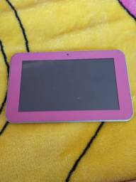 Tablet Octo (para retirar peças)