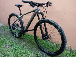 SPECIALIZED ROCKHOPPER TOP!