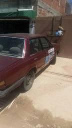 Vendo carro deu Rey 1988