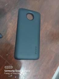 MotoSnap carregador portátil