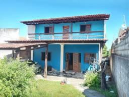 Exc.casa na Serraria, com 4 qts s/2 suítes 550 mil.