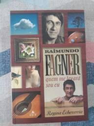 Biografia Fagner