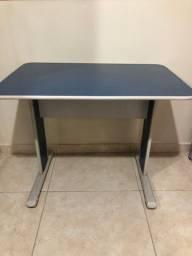 Mesa para escritório - Pandin