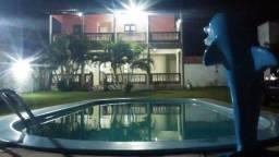 Alugo Casa no Iguape - Finais de semana, feriados,  férias e eventos