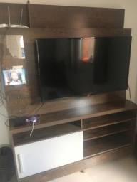 Vendo painel de televisão