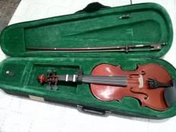 Violino 1/2 Giannini