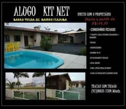 Kit net em Itajuba