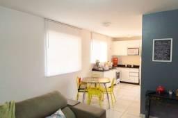 Apartamento padrão uvaranas 3 dormitórios (abaixo do preço)
