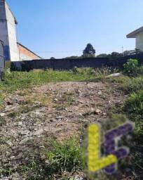 Oportunidade Terreno á venda em São Caetano