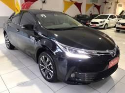 Corolla Altis At 2.0 4p 2019