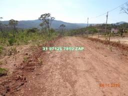 20.000 mts perto de BH-financiada-aceito carro-direto com proprietário