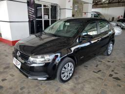 GOL i-TREND 1.6 2013 completo