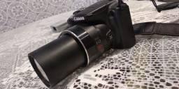 Câmera Canon powershot 510 Hs Wi-Fi