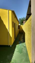 Aluguel de casas em Pelotas