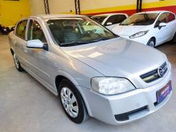 Chevrolet Astra 1.8 8v Alcool Mpfi Comfort Sedan Manual