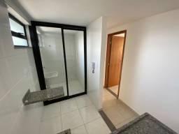 Apartamento 2 quartos pronto para morar na região do Granbery