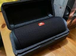 Título do anúncio: Caixa de som JBL Flip 5 (original) R$ 589,00
