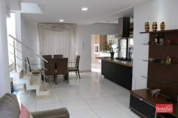 Casa à venda com 3 dormitórios em Retiro, Volta redonda cod:16389
