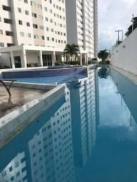 Título do anúncio: Apartamento à venda com 3 dormitórios em Bancários, João pessoa cod:003173