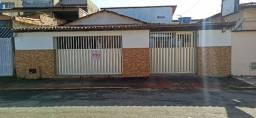 Ampla Casa 2 Quartos Suíte em Novo México Vila Velha/ES