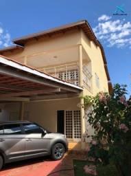 GOIâNIA - Casa Padrão - Jardim Mariliza