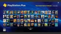 Jogos pkg PS4 desbloqueado hen mira entrega gratuita