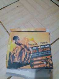 Estimulador muscular