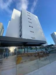 Título do anúncio: COD 1- 464 Apartamento no bessa 3 quartos 110m2 bem localizado