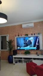 Título do anúncio: Apartamento à venda no bairro Campo Grande, em Santos