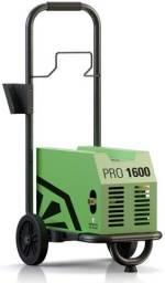 Lavadora de Alta Pressão Pro1600 IPC