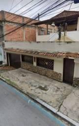 Título do anúncio: Vendo Excelente casa em Olinda, bem grande e com uma outra casa na parte de baixo