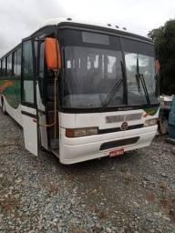 Onibus marcopolo rodoviario