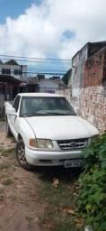 Título do anúncio: S10 1997 Gasolina/Gás