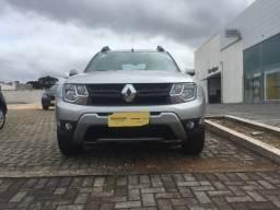 Renault Duster Dynamique 4x2
