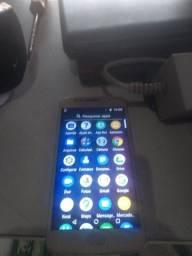 Motorola 32 gb
