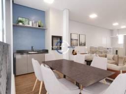Apartamento à venda, California Garden, SAO SEBASTIAO DO PARAISO - MG